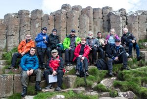 NFES-Giants_Causeway